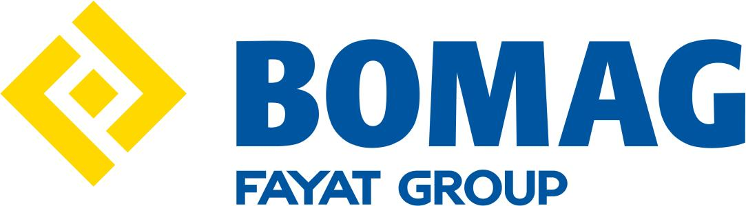 宝马格(BOMAG)