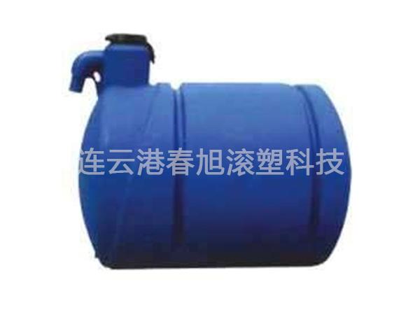 滚塑工程水箱