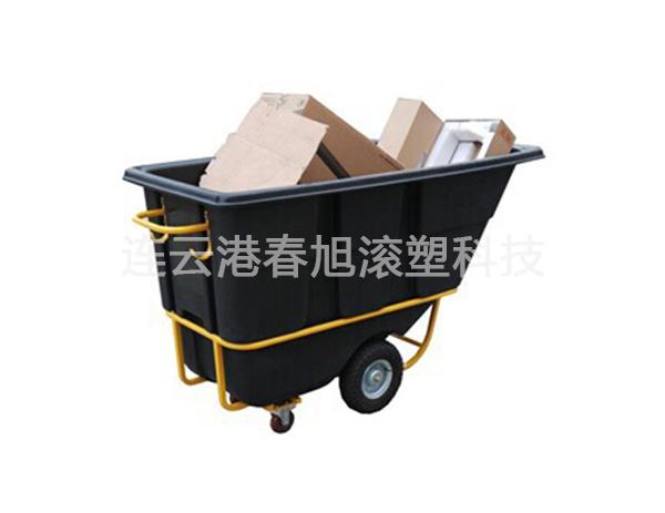 http://www.cxroto.com/data/images/product/20170912143415_377.jpg