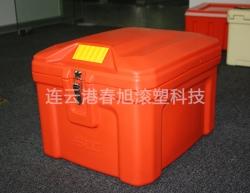 滚塑保温箱桶
