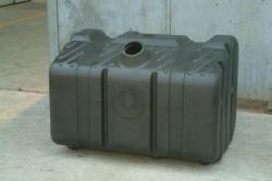 福建滚塑油箱
