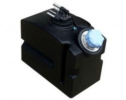 福建滚塑尿素箱