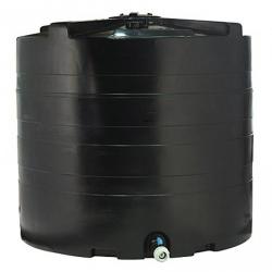 滚塑污水处理水箱