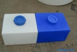 福建滚塑加药箱
