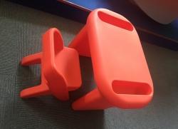 福建滚塑儿童桌椅