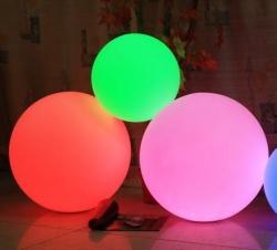 福建滚塑灯具